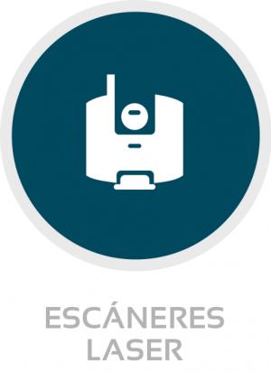 escanereslaser