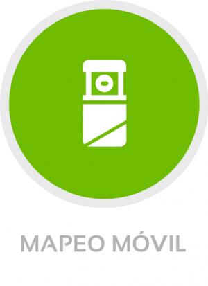 mapeomovil