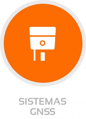 sistemasgnss