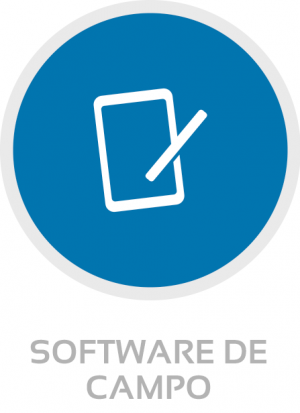 softwarecampo